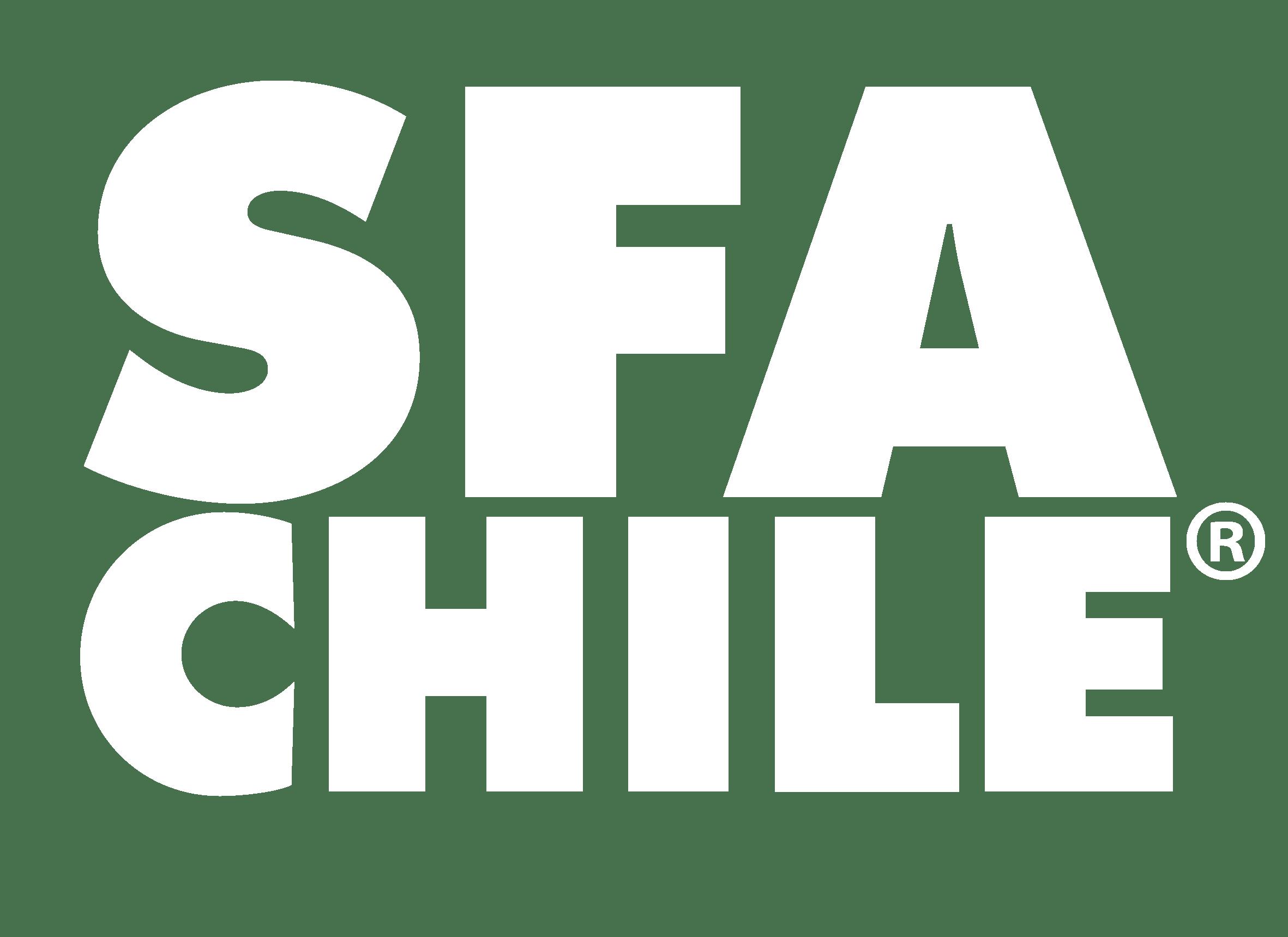 SFA Chile